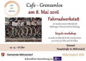 bicycle workshop2